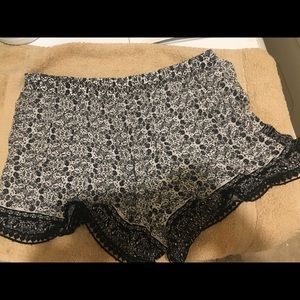 Rue21 shorts